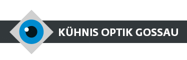 Kühnis Optik Gossau